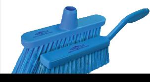 hb-brushes
