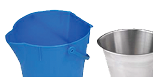 hb-buckets